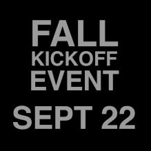Sept22_next event