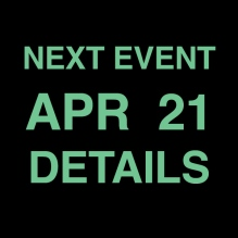 Apr21_next event