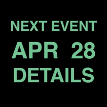 Apr28_next event