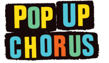 cropped-popup_chorus_lger_white-sm.png