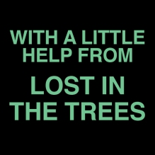 LostInTheTrees