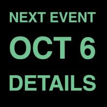 oct6_next event copy
