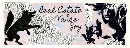 realestate&vancejoy